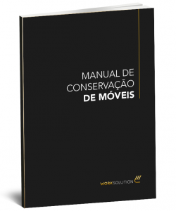 Mockup-manual-moveis