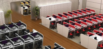 mobiliario-corporativo-call-center-more-mz-ambientada-2-ws