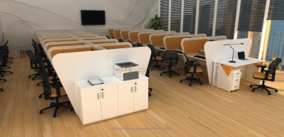 mobiliario-corporativo-call-center-more-ws-ambientada-2-ws
