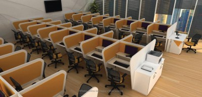 mobiliario-corporativo-call-center-more-ws-ambientada-3-ws