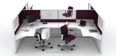 mobiliario-corporativo-biombos-limit-70-design-a-ws