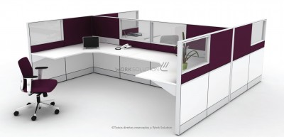 mobiliario-corporativo-biombos-limit-70-design-b-ws