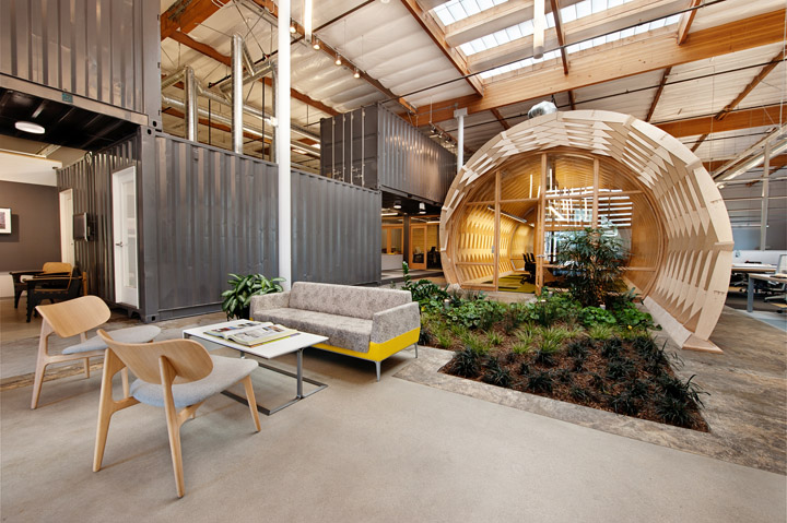 Cuningham-Group-office-Culver-City-021