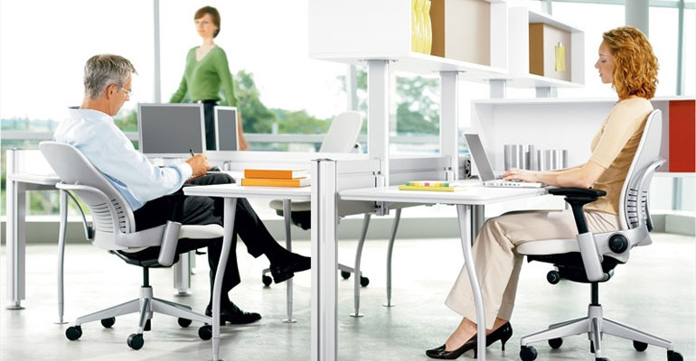 Ergonomic-Office-770x400