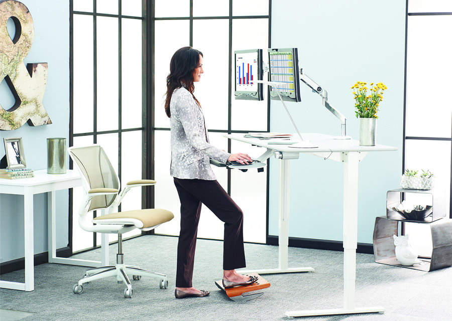 Standing-Desk-featured-imge