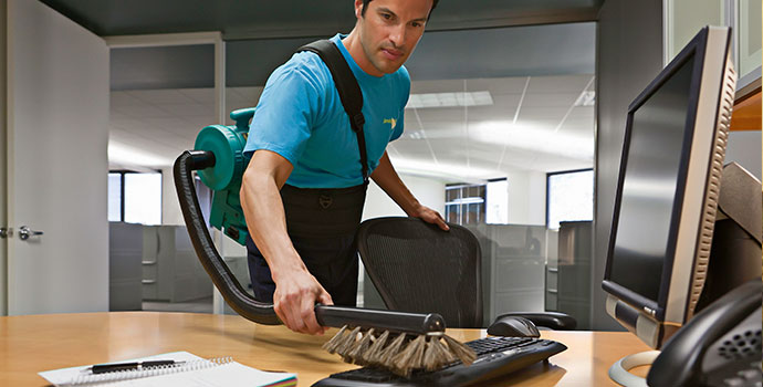 professional-office-cleaning-service