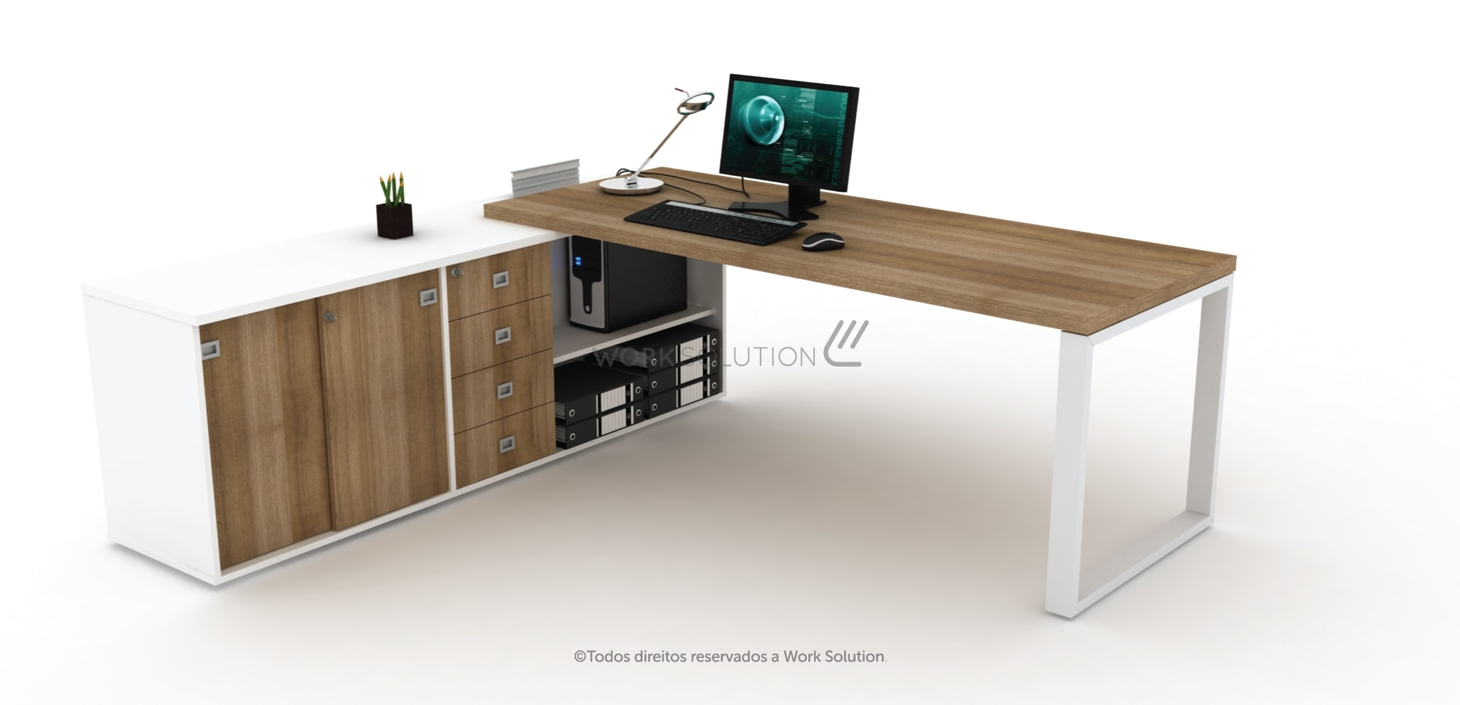 mobiliario-corporativo-executivo-ws-1000-quadro-design-a-min