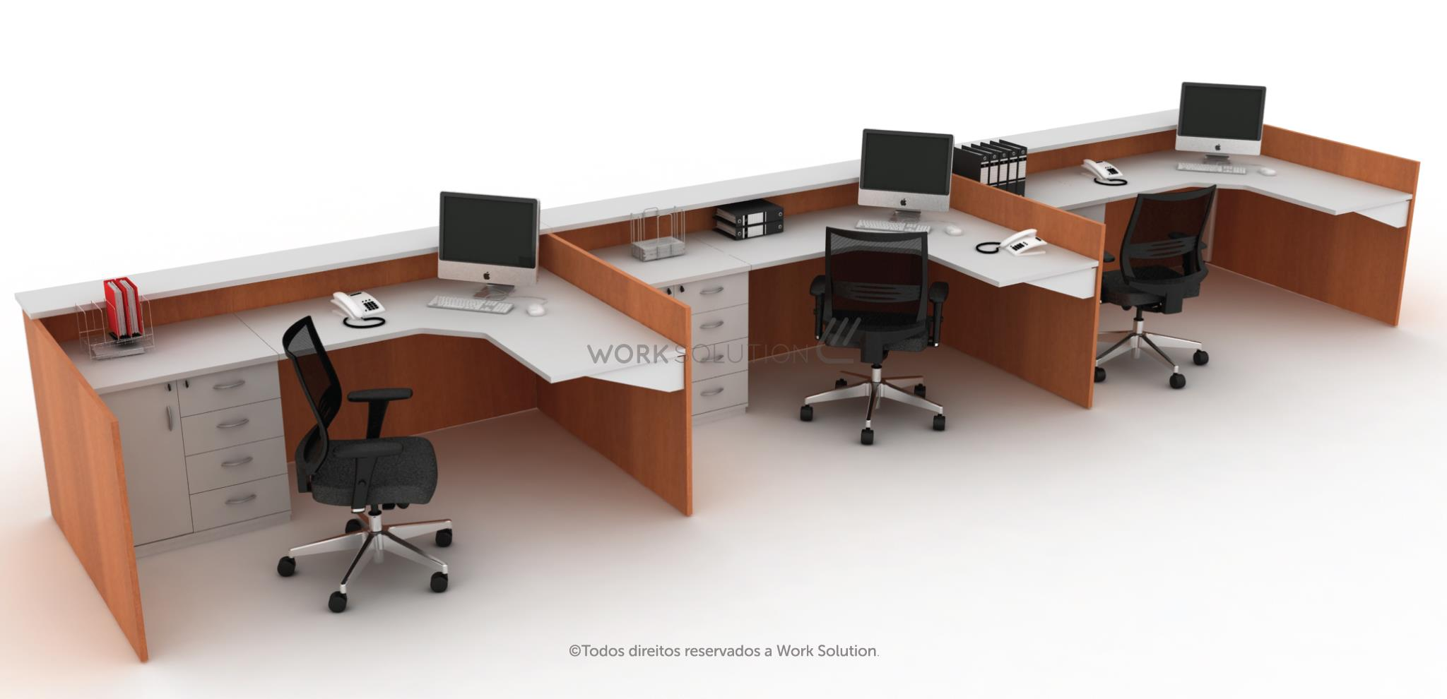 mobiliario-corporativo-biombos-slim-25-design-a-ws
