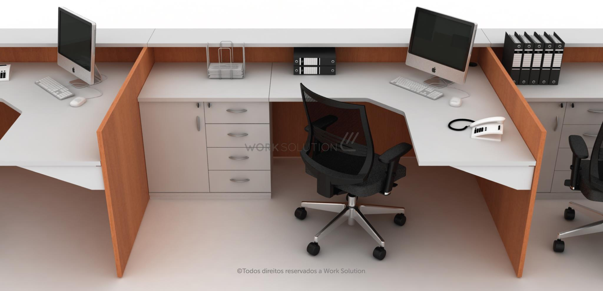 mobiliario-corporativo-biombos-slim-25-design-b-ws