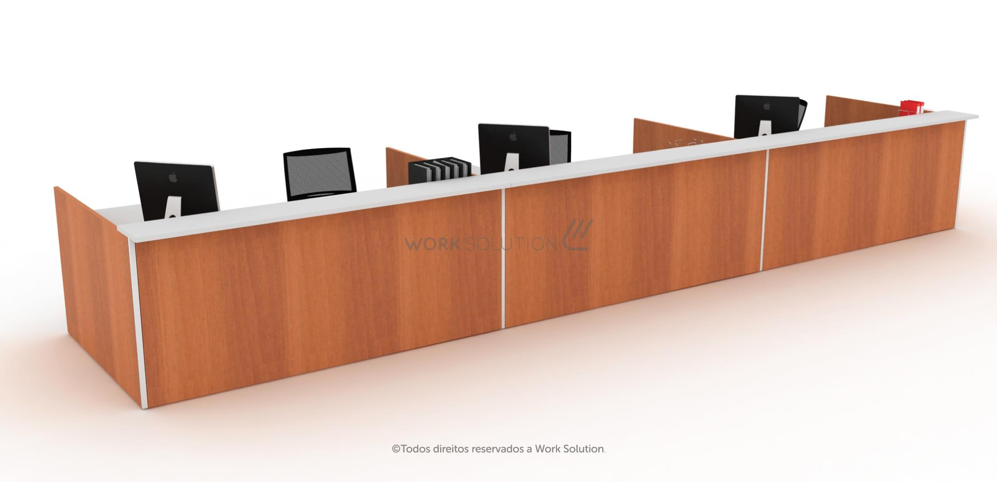 mobiliario-corporativo-biombos-slim-25-design-c-ws