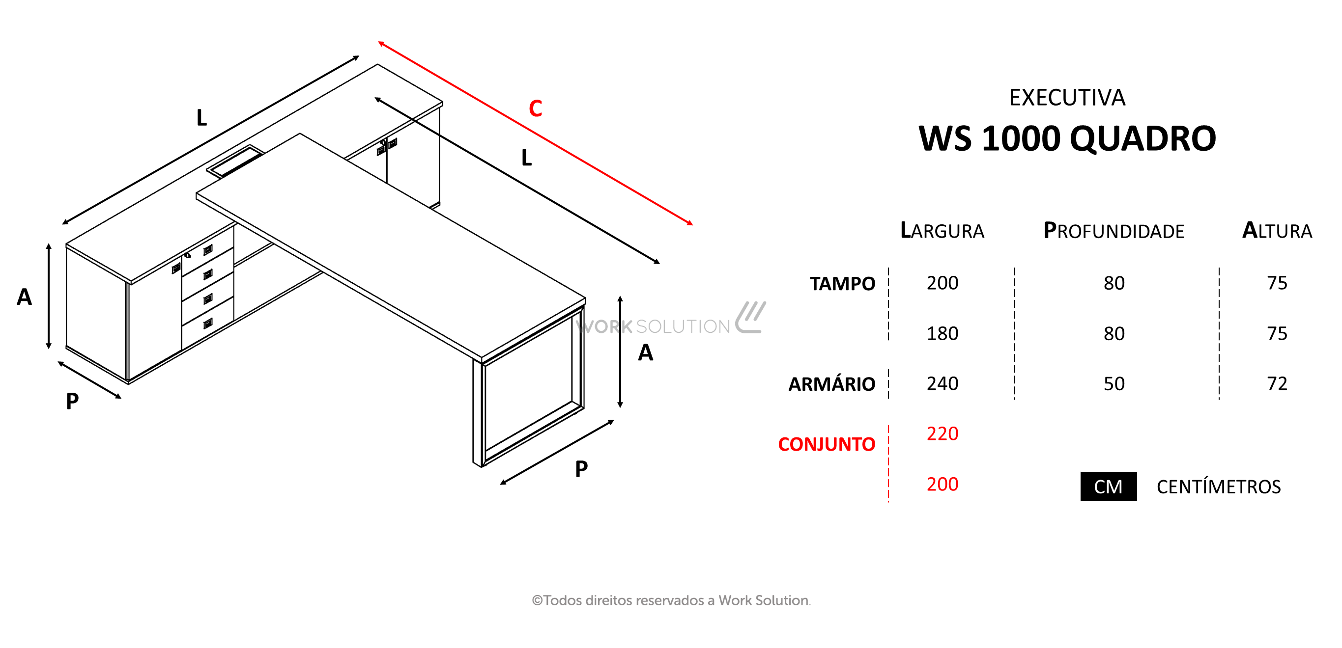 dimensoes-executiva-ws1000-4