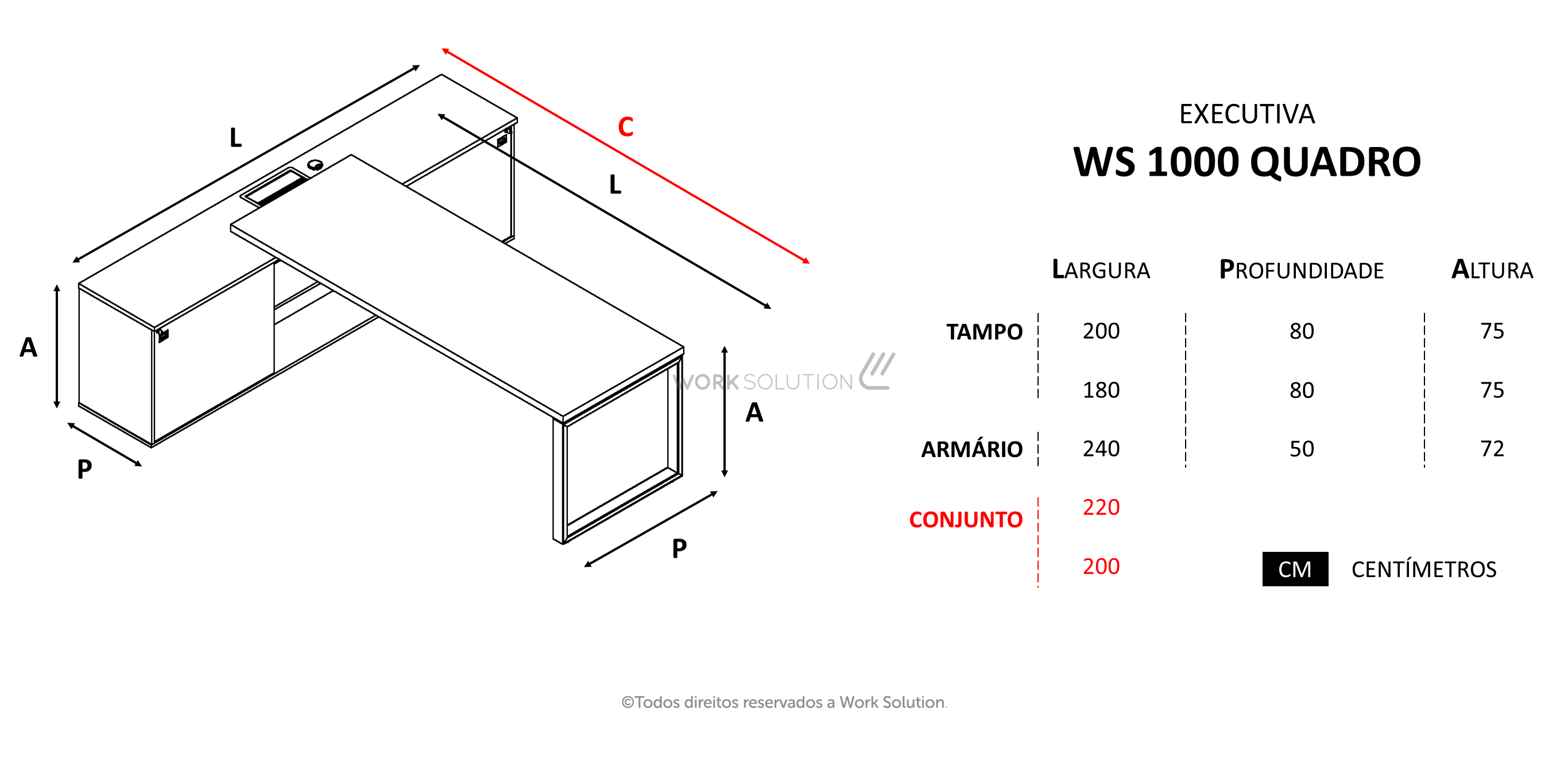 dimensoes-executiva-ws1000-5