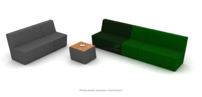 sofa-past-design-medium-1-min