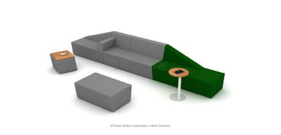 sofa-past-design-medium-4-min